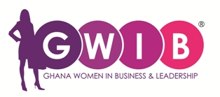 Ghana Women In Business & Leadership